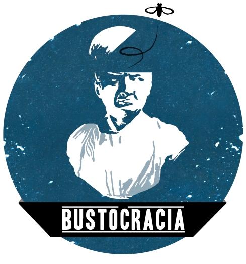 bustocracia_dibujo.jpg